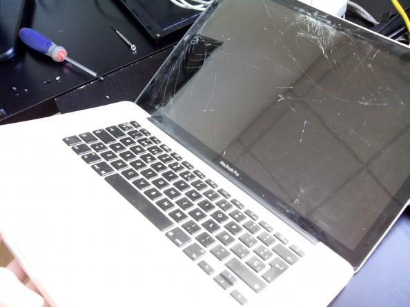informatica-coruña-reparacion-apple-macbook-samsung-portatiles-impresoras