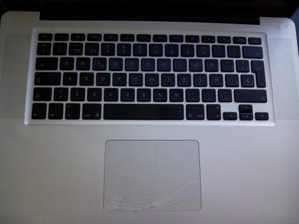 servicio-tecnico-apple-informatica-coruña-macbook-samsung-portatiles-impresoras
