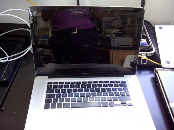 reparacion-portatiles-impresoras-telefonos-apple-ipad-samsung-coruña
