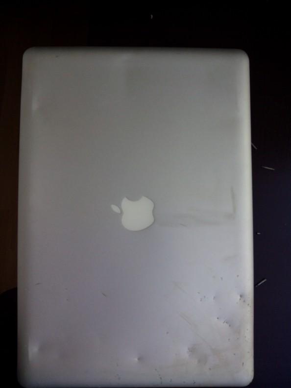 reparacion-portatiles-impresoras-informatica-coruña-servicio-tecnico-apple