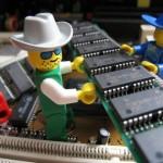 informatica-coruña-servicio-tecnico-apple-portatiles-impresoras-mac
