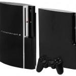 reparacion-consolas-coruña-playstation-ps2-ps3-xbox-wii