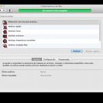 virus-mac-apple-informatica-coruña