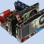 informatica-coruña-overclocking-ordenadores-portatiles