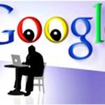 informatica-coruña-privacidad-buscadores