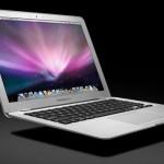 informatica-coruña-reparacion-portatles-apple-imac-impresoras