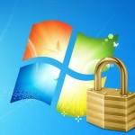 seguridad-informatica-coruña-reparacion-portatiles-impresoras
