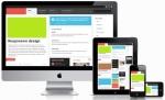 diseño-web-responsivo-tienda-virtual-coruña