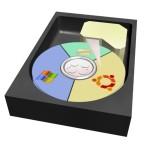 informatica-coruña-recuperacion-disco-datos