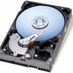 recuperacion-disco-duro-coruña-datos-pen-memoria-ssd