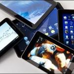 reparacion tablets ipad iphone samsung galaxy movil coruña