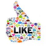 social media coruña-diseño web-posicionamiento-tiendas virtuales