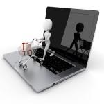 comercio-electronico-coruña-diseño-web