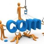 diseño-web-coruña-desarrollo-paginas-web-seo