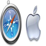informatica-coruña-apple-reparacion-portatiles-impresoras