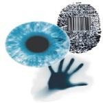 informatica-coruña-biometria-seguridad