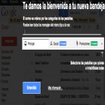 informatica-coruña-categorias-gmail-reparacion-portatiles-impresoras