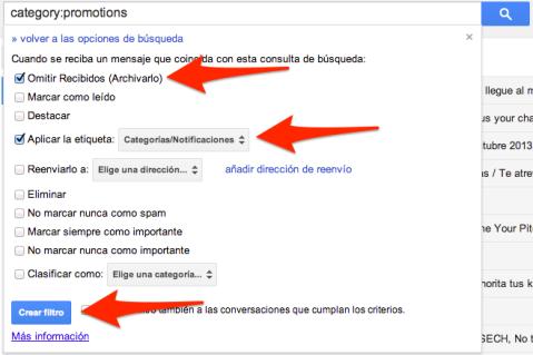 informatica-coruña-filtrar-categorias-gmail-2