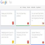 informatica-coruña-google-tips