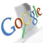 mantenimiento-informatica-coruña-lopd-google