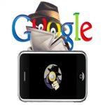 informatica-coruña-privadad-buscadores-google