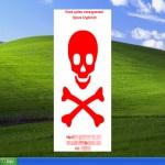 informatica-coruña-virus-ramsomware-desinfeccion