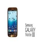 reparacion-samsung-galaxy-note-coruña