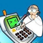 reparacion-telefonos-tablets-galaxy-ipad-coruña
