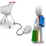 tienda-virtual-coruña-paginas-web-diseño