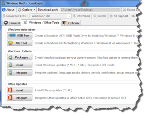 actualizaciones-windows-offline-mantenimiento-informatica-coruña