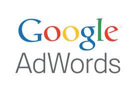 campaña-google-adwords-coruña