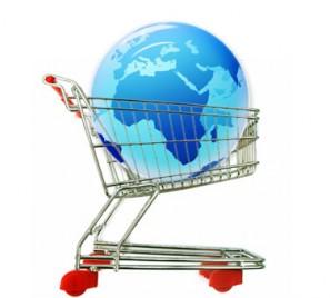 comercio-electronico-tiendas-virtuales-coruña
