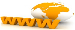 diseno-web-coruña-seo-sem-tiendas-online