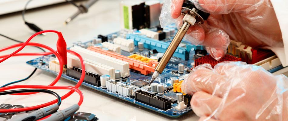 mantenimiento-informatica-coruña-reparacion-impresoras-portatiles