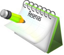 reserva-pistas-padel-tenis-recursos-coruña