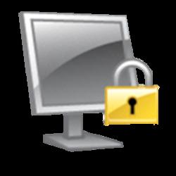 seguridad-informatica-coruña