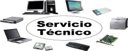 servicio-tecnico-galaxy,iphone-coruña