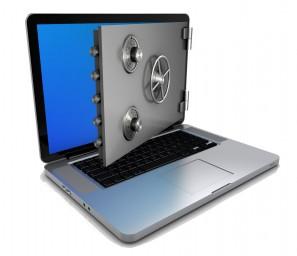 Seguridad-informática-coruña-recuperacion-informacion