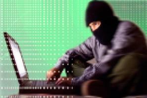 ataques-informatica-coruña-mantenimiento