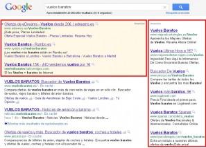 google-publicidad-adwords-informatica-coruña