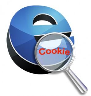 politica-cookies-mantenimiento-informatica-coruña