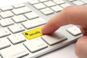 seguridad-informatica-coruña-mantenimiento-antivirus