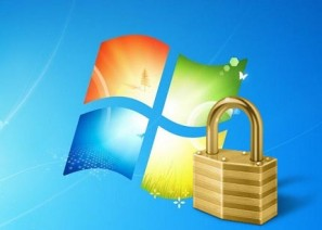 seguridad-informatica-windows-coruña