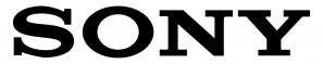 sony-playstation-reparacion-coruña