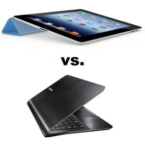 tablet-ultrabook-informatica-coruña-reparacion