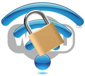 wifi-seguridad-informatica-coruña-vpn