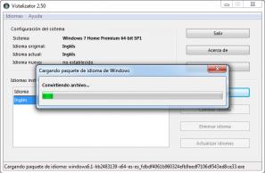 windows-mantenimiento-informatica-coruña