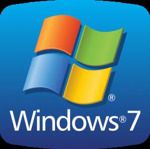 microsoft-windows-informatica-coruña