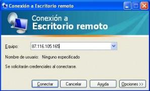 terminal-server-escritorio-remoto-coruña
