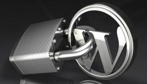 wordpress-informatica-coruña-desarrollo